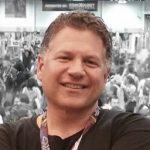 Profile photo of buddyscalera