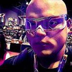 Profile picture of Kris Burgos