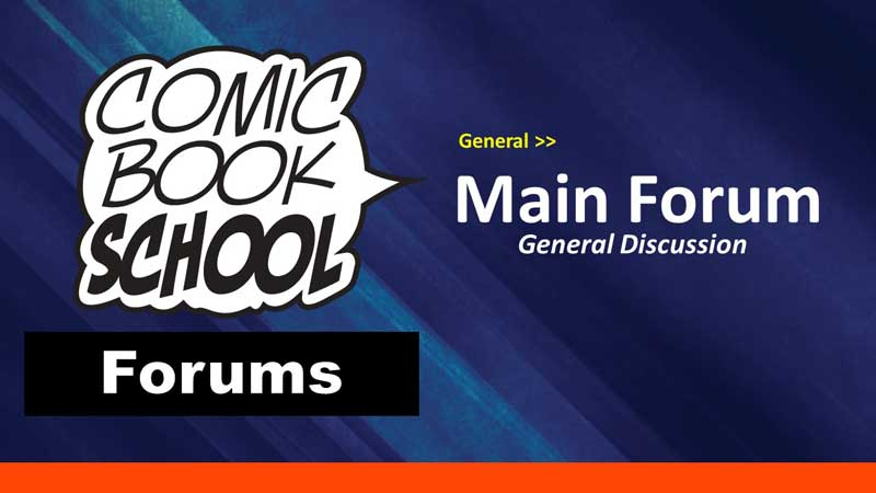 Main Forum Header Image 800x450