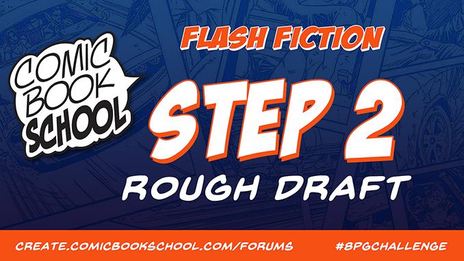 Flash Fiction Step 2 Header 678x381