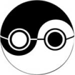 Profile photo of james-mcgill