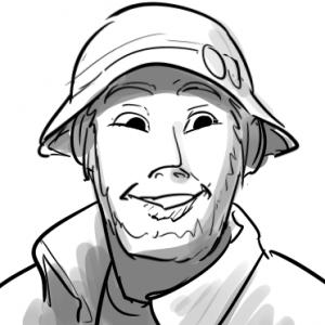 Profile photo of Bauldeury