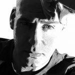 Profile photo of Christoff_RDGZ