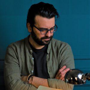 Profile photo of andresbriano